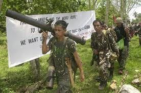 Govt soldiers hoping for the cessation of hostilities