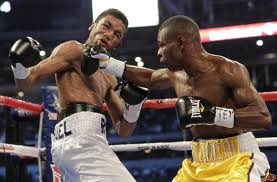 Rigondeaux needs more exposure