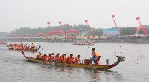 dragonboat5