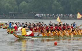 dragonboat7