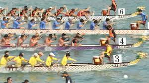 Making Bohol a Water Sport Destination