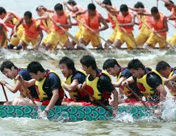 dragonboat9