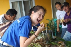 boodlefight!!!