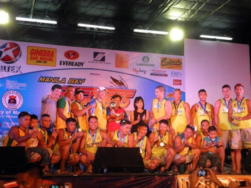 Army wins the latest duel with Lake Buhi Camsur