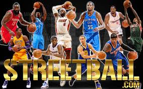 Who will go to the Finals?