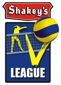 Watch Shakey's V-League Season 11!!