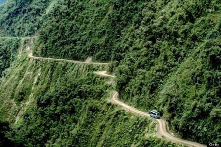 roads7