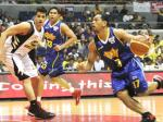 The future of Philippine Basketball...