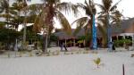 Bounty Beach.