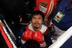 Manny, the spiritual.
