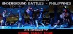 More local MMA action