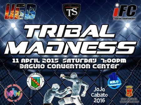 tribal2
