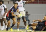Rugby 7 provides a bright spot for Philippine Sports