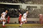 The glory days of the Azkals soon to come.