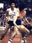 Mon and Abet fueled the PBA's golden years.