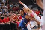 Jayson Castro adjudged Asia's best point guard...