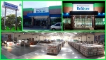 Our ReStore facility