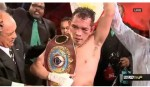 Nonito Donaire wins epic Fight-of-the-Year prospect...