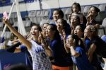Philippine volleybelles: these beauties are volleyball beasts...