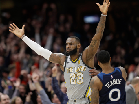 nba18businessinsider
