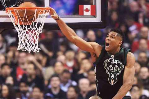 BKN Bucks Raptors 20170415