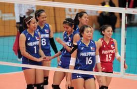 - Philippine Star