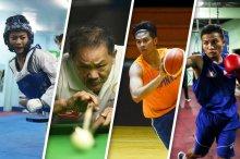 - ABS-CBN News