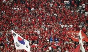 - The Korea Herald