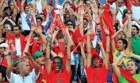 - Morocco World News