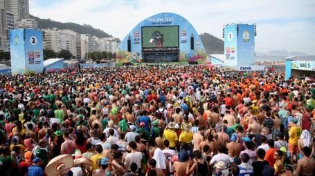 - FIFA.com