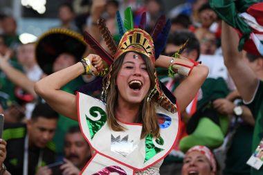 - An Aztec Princess (vox.com)