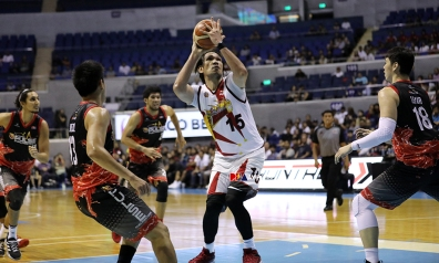 Jun Mar has been the biggest thorn for the Phoenix defense.