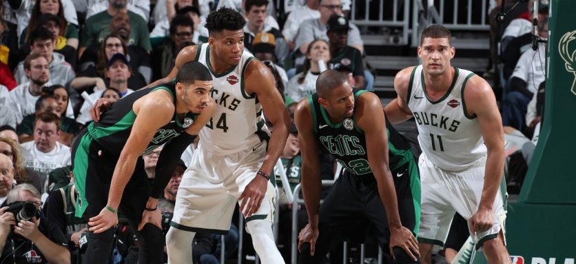 Bucks defense hold. (NBA.com)