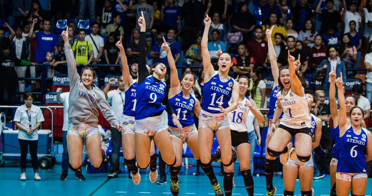 Position Paper for the Philippine Volleyball Federation (PVF)