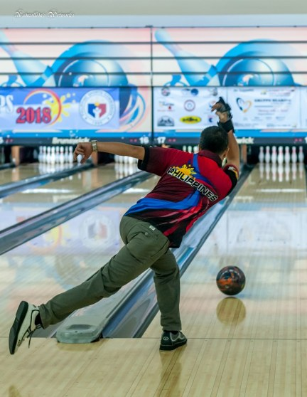 bowling13