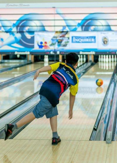 bowling9